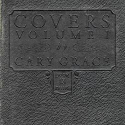 Covers Volume I